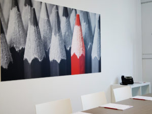 inoffice-gallery-4