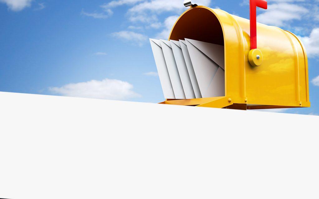 Domicilio legale e postale in ffice business center a for Domicilio legale